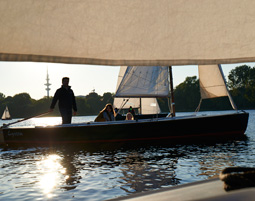 segeln-hamburg-7
