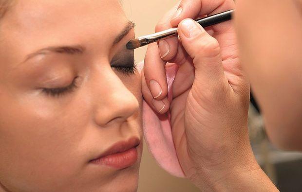 make-up-beratung-bonn-gruppen-workshop