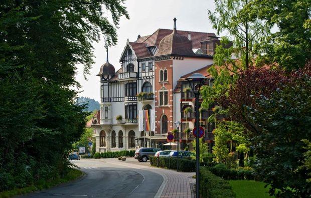 gourmetreise-hotel-bad-sachsa-uebernachten