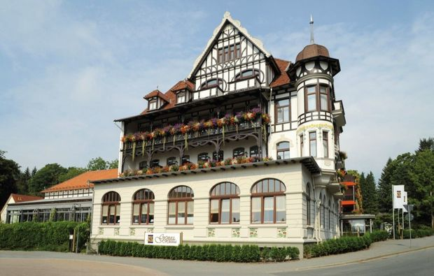 uebernachten-bad-sachsa-gourmetreise