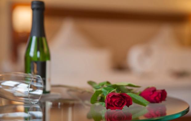 romantikwochenende-schwaebisch-hall-bg2