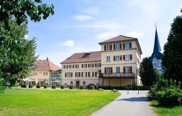 zauberhafte-unterkuenfte-neckarbischofsheim-sinsheim-bg6
