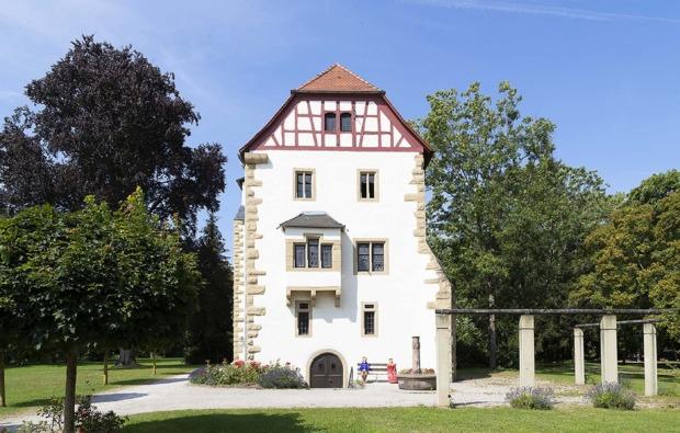 zauberhafte-unterkuenfte-neckarbischofsheim-sinsheim-bg7