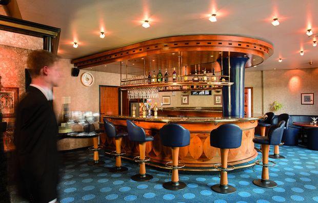frankenthal-hotel-weinreisen1474882550