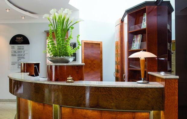 hotel-weinreisen-frankenthal