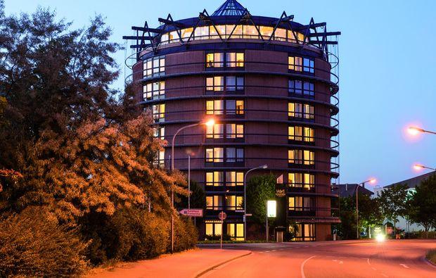uebernachten-weinreise-frankenthal1474883042