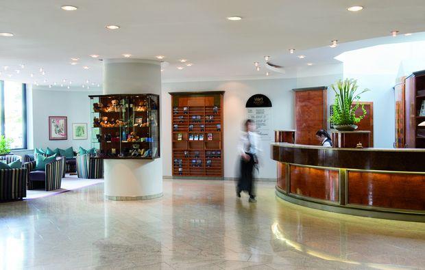 weinreisen-frankenthal-hotel