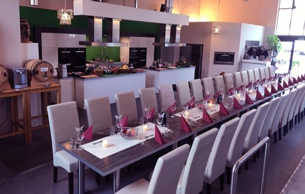 kochen-fuer-anfaenger-berlin-restaurant