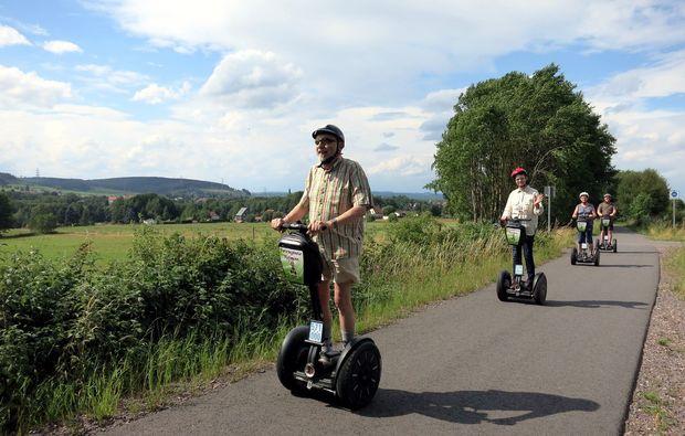 grossbreitenbach-segway-tour