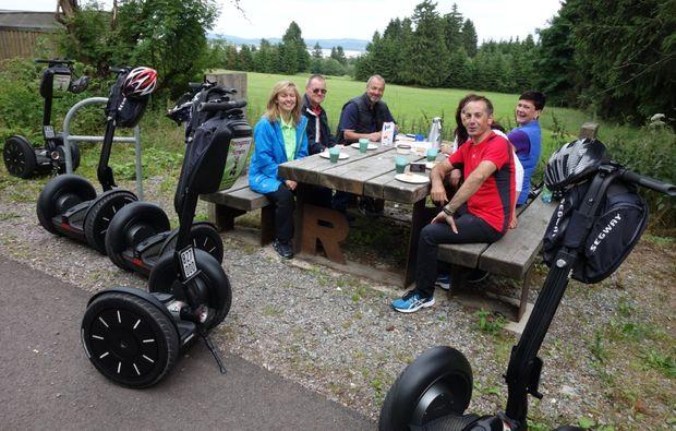 segway-panorama-tour-gehren-outdoor