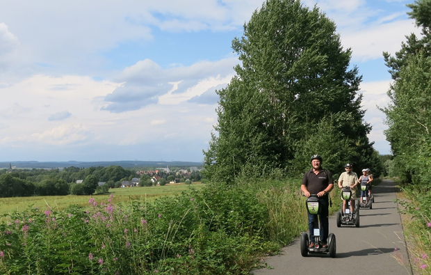 segway-panorama-tour