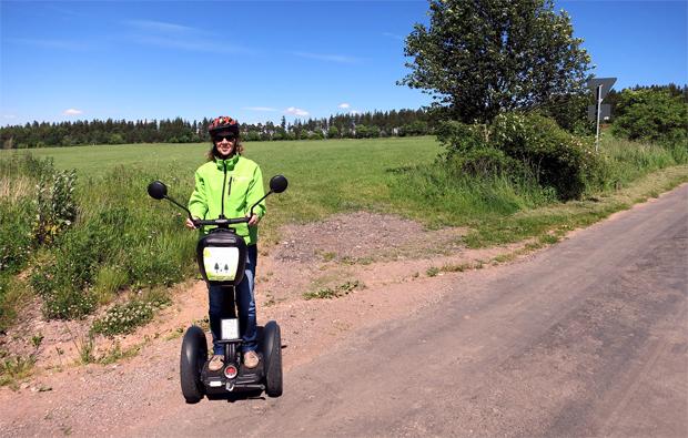 segway-tour-fahren