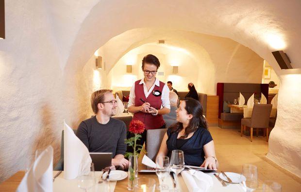 romantikwochenende-geseke-restaurant