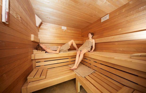 romantikwochenende-geseke-sauna