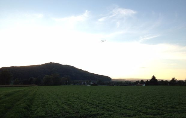drohnen-schnupperfliegen-villingen-schwenningen-schnupperkurs