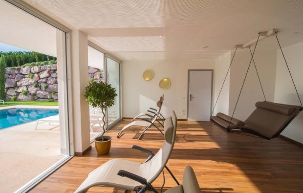 aktivurlaub-burgstall-bei-meran-wellness