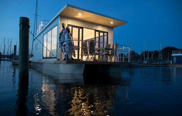 hausboot-uebernachtung-egernsund-erlebnis