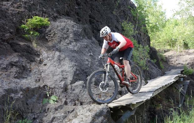 mountainbike-kurs-obersulm-affaltrach-abhang