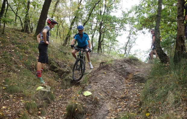 mountainbike-kurs-obersulm-affaltrach-fortgeschritten