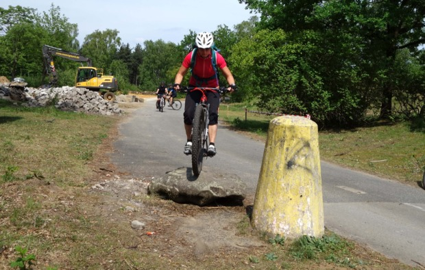 mountainbike-kurs-obersulm-affaltrach-stunt