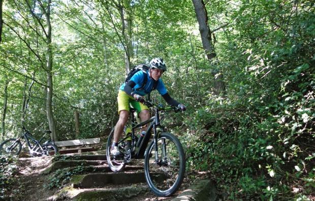 mountainbike-kurs-obersulm-affaltrach-waldgelaende