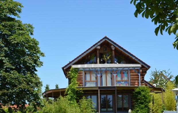 floating-fuer-zwei-gelnhausen-bg4