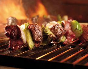 BBQ Grillkurs - Wiesbaden BBQ, inkl. Getränke