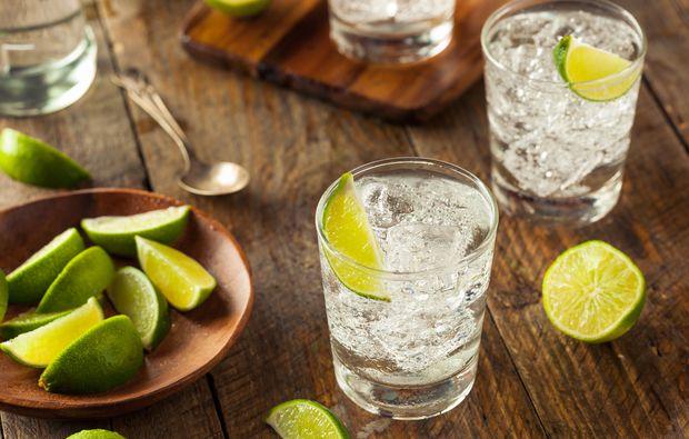 gin-tasting-salzburg