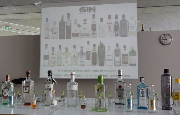 whisky-co-gin-tasting-69-euro-salzburg-seminar