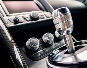 Audi R8 Spyder V10 fahren - 24 Stunden ohne Instruktor R8 V10 Spyder - 24 Stunden ohne Instruktor