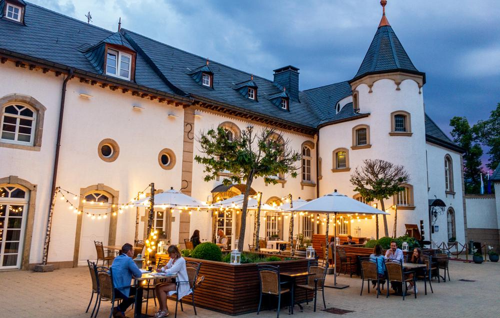schlosshotels-urspelt-bg7