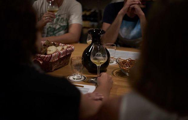 bierverkostung-kaese-muenster-geniessen
