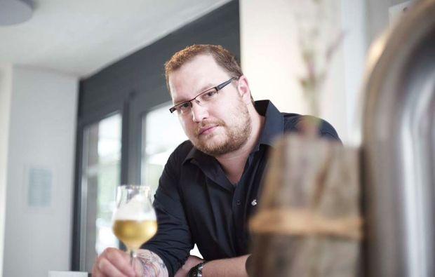 bierverkostung-kaese-muenster-geschmack