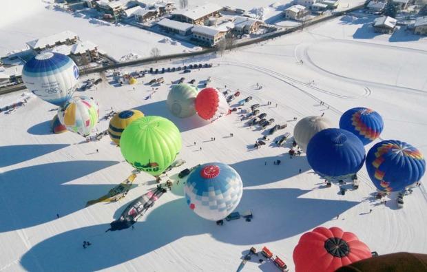 ballonfahrt-bremen-heissluftballon
