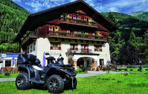 romantikwochenende-grosskirchheim1517574125_big_1