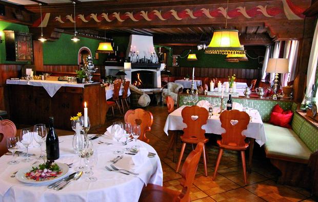 romantikwochenende-grosskirchheim1517574125_big_4