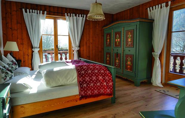 romantikwochenende-grosskirchheim1517574125_big_5