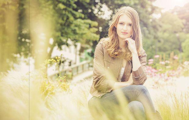 mobiles-fotoshooting-muehlheim-an-der-ruhr-natur