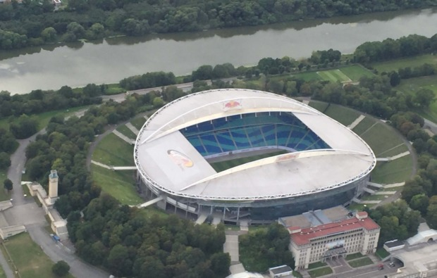 flugzeug-selber-fliegen-rotenburg-stadion