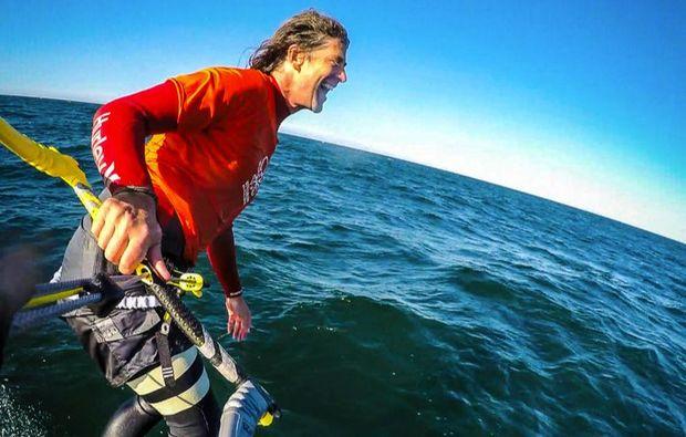 hydrofoil-kiten-zingst-adrenalin