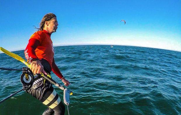 hydrofoil-kiten-zingst-aktivitaet