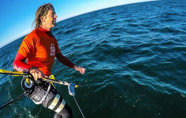 hydrofoil-kiten-zingst-segeln