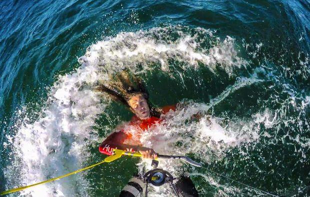 hydrofoil-kiten-zingst-spass