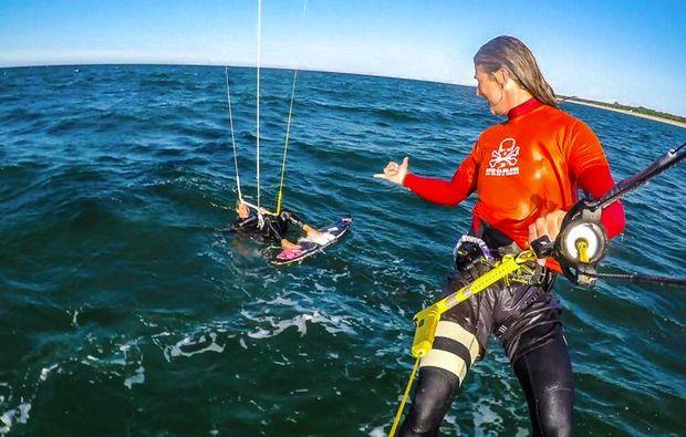 hydrofoil-kiten-zingst-sport