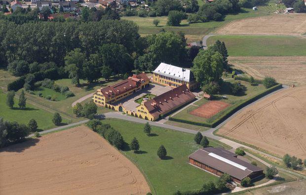 tragschrauber-rundflug-aschaffenburg-ausblick