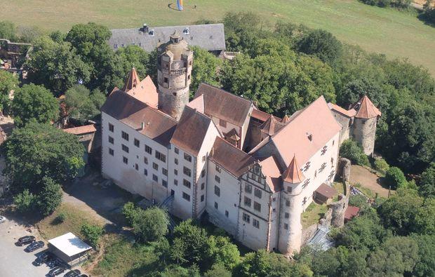 tragschrauber-rundflug-aschaffenburg-schloss