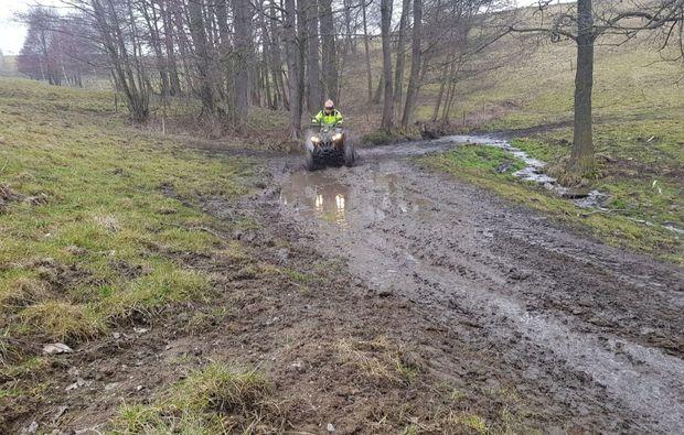 quadtour-offroad-wolkenstein-fahrspass