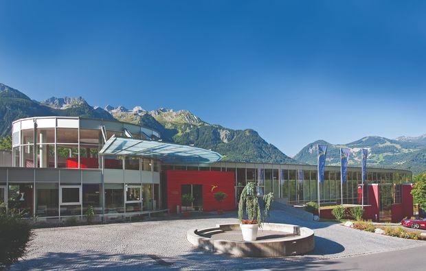 romantikwochenende-kurztrip-bludenz-panorama