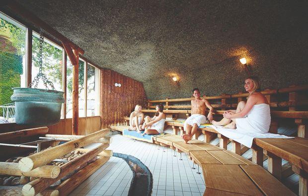 romantikwochenende-kurztrip-bludenz-sauna