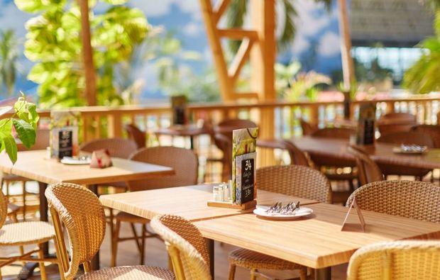 erlebnisreise-berlin-tropical-island-restaurant